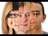 РАДИО НЛП - Метапрограммы как привычки мышления ВнутренняяВнешняя референция, ...