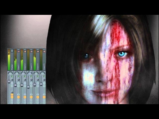 [VSTi] Silent Hill 4: The Room - Melancholy Requiem