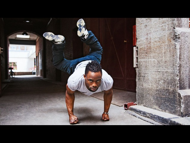 The Best of B-Boy Junior - Legend