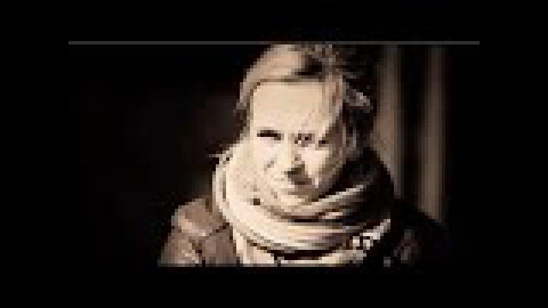 Yves Jamait - Reste