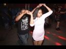 (Baile Sonidero HD Y Como Te Va 2017-Grupo Adixion