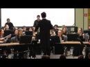 РНО Музыкального колледжа МГИМ им. А.Шнитке(Ноябрь 2017)