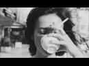Nick Badza - I'm Not Really Fine (Levi Remix)
