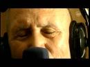 Документальный фильм о Матане Шмуэли (Orphaned Land) и его дедушке