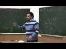 Аветисов В.А., 24.02.2010. О происхождении жизни и физике.