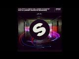 Calippo &amp Mike Williams x Dastic - You &amp I Rene Various MashUp Edit