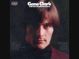 Gene Clark - Elevator Operator