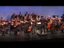 TY Concerto de Aranjuez Tengyue Zhang 2015 Parkening Competition Final