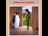Telephone and Rubber Band - Penguin Cafe Orchestra