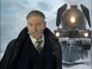 Убийство в Восточном экспрессе 2017 трейлер №1 русский HD 1080p