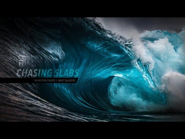 Chasing Slabs