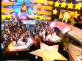 Faudel Star Academy 3