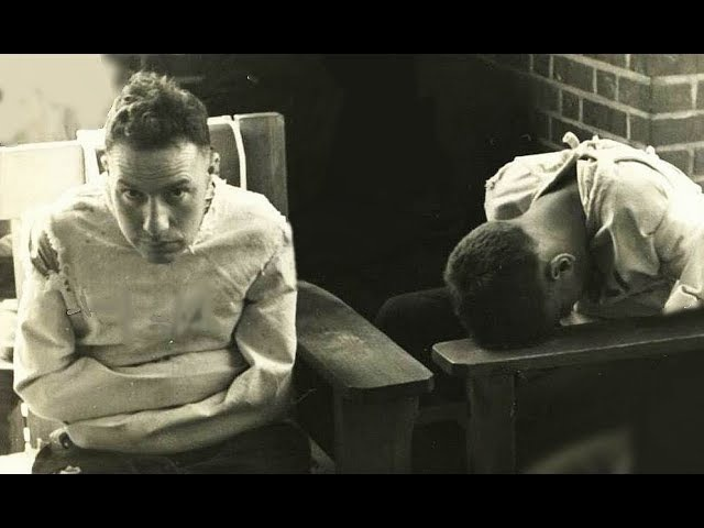 Фильм 2. Психические болезни (нозологические единицы) © Nosologic units in psychiatry