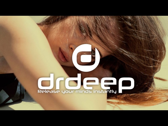 Juloboy Feat Becky Rutherford Search Party The Distance Riddick Remix