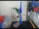 Сверлильный станок из дрели своими руками cdthkbkmysq cnfyjr bp lhtkb cdjbvb herfvb cdthkbkmysq cnfyjr bp lhtkb cdjbvb herfvb cd