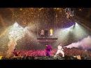 Полный концерт Хлеба Stadium live 18 11 2017 Эльдар Джарахов Yanix Дискотека Авария