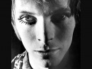 David Bowie - Lady Stardust Vocal Track