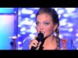 Марина Девятова промо-видео  Devyatova Marina concert promo