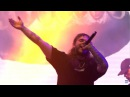 Post Malone - Congratulations | Woo Hah! 2017 | Live HD Show