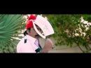 1st Official Teaser Pashto Film Saudagar