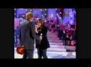 Johnny Hallyday Chimene Baddie - Derrière l'amour
