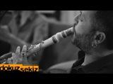 Taksim Trio - H