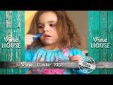 Vine Funny kids #02  Funny kids fails compilation  Funniest kids video (January 2017)