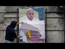 KhimkiQuiz 19 04 19 Вопрос № 11 ИХ использование для некоторых категорий граждан папа Римский назвал допустимым В качестве примера папа назвал жиголо