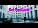 Ivan Pik  Jazz-Funk  Roy Woods  Get You Good