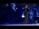 HD Eurovision 2013 Israel: Moran Mazor - Rak Bishvilo (2nd Semi-Final)