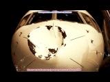 Загадочный объект искорежил самолет в небе над США