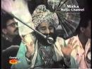 Allan Faqir marui subah milandam soomra muhammad sufi official