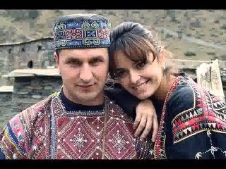Teona Kumsiashvili - Iorze namgeri