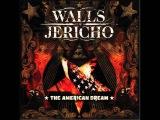 Walls Of Jericho - The American Dream Full Album