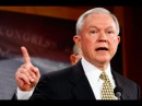 OUCH! Jeff Sessions Without Sorry Handed Barack Obama the Worst News Ever…It's Real