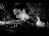 Lance's Dark Mood Party Mix Vol 25 (Trip Hop  Downtempo  Electronica  Chill Out)