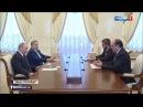Вести 20:00 • Сезон • Ирак поблагодарил Россию за помощь Ближнему Востоку