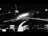 Donnie - Heat Em' Up ft. Jimmy Prime (Prod. Grayson &amp D.R.O)