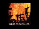 Godflesh – Streetcleaner [FULL ALBUM | HQ SOUND]