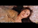ПРИНЦЕССА-АГЕНТ китайский сериал - прекрасный и динамичный смотрится с интересом и музыка завораживает!
