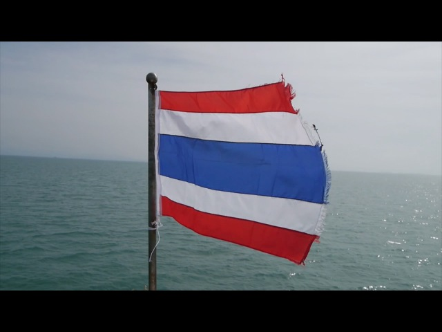 Сергей Путешественник | Вылет из Мск, Бангкок, Джо, дорога на остров