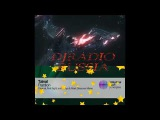 Taival Fraction Araya &amp Mark Dreamer Remix DJRADIO Mix
