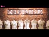 Школа шитья SelfTailor в юбилейном проекте Burda