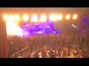 DYING FETUS Live At 70,000 Tons Of Metal   Metal Injection