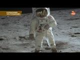 Так были американцы на Луне или нет! Территория заблуждений с Игорем Прокопенко...