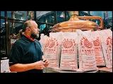 Экскурсия на большую пивоварню Jaws