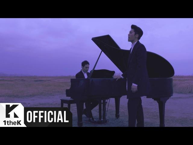 [MV] DUETTO ((PAEK INTAE, YOU SEULGI)(듀에토 (백인태, 유슬기)) _ Yearnings (그리움 끝에)
