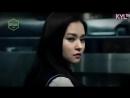 Uzeyir Mehdizade - Sene Ne 2015 Klip