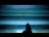 Жанна Фриске - Я была 1080p HD