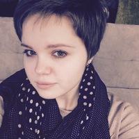 Алина Кузнецова